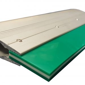 Squeegees / Adhesives / Accessories / Troughs & Tools