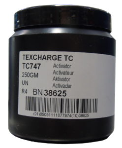 water-based-discharge-inks