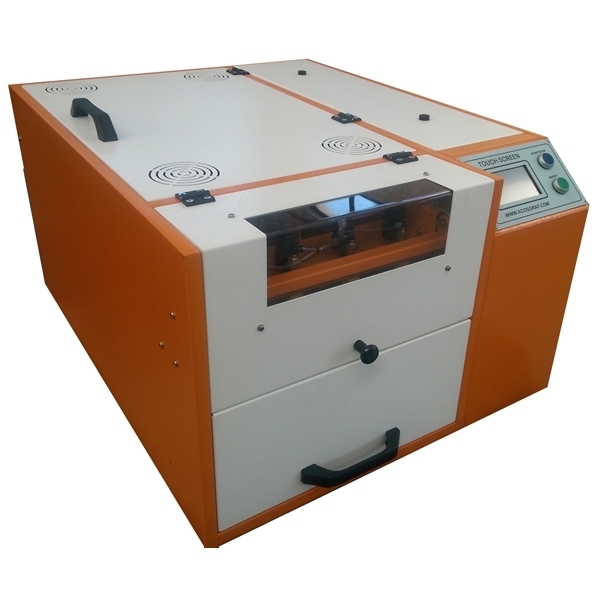 DTG Pre-Treatment System for DTG printers
